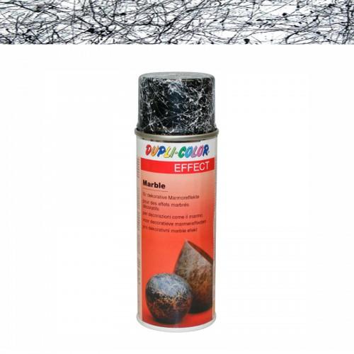 Spray Dupli-Color – Pintura efecto mármol con vetas