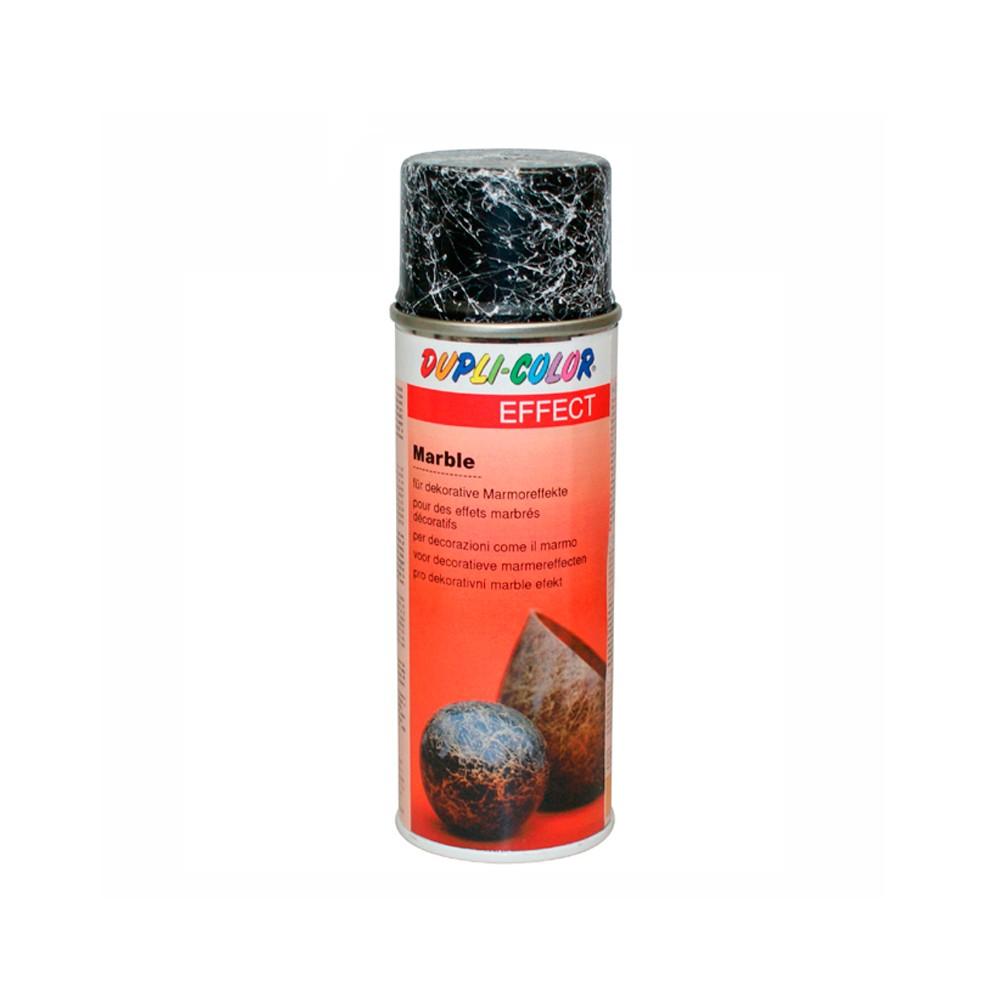 Spray dupli color pintura efecto m rmol con vetas - Pintura con spray ...