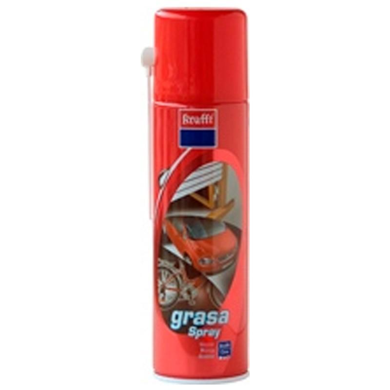 Krafft - Grasa En Spray