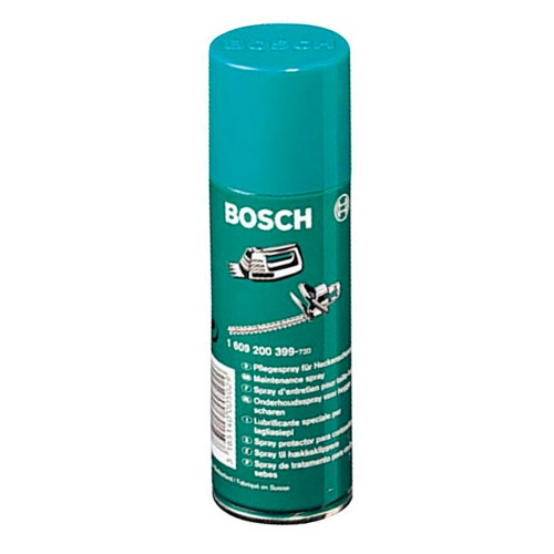 Spray Protector Bosch