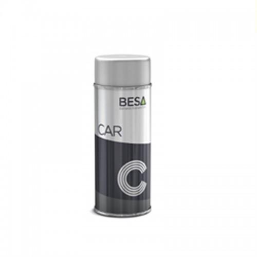 Spray URKILAC Aluminio para Electrodomésticos