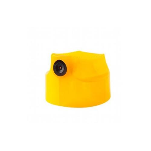 Difusor Universal Yellow Cap (Bolsa de 100 unidades)