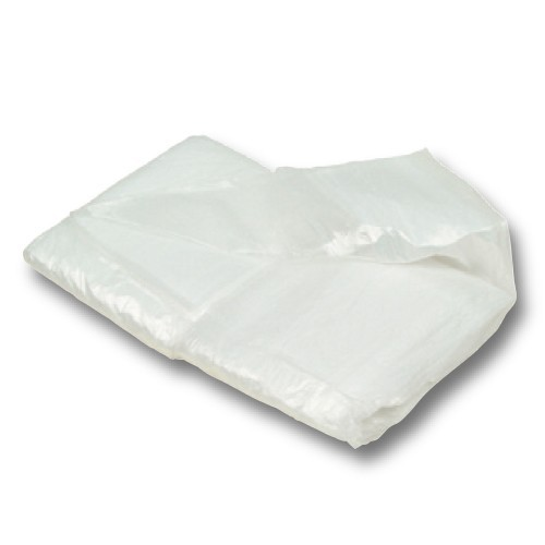 Plástico Emucril cubretodo