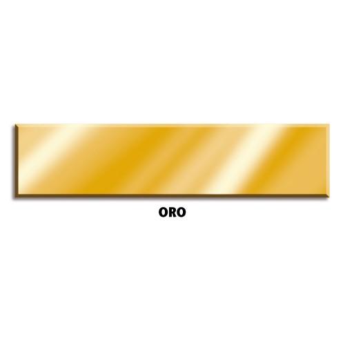 Xylazel Metal Acabado Metálico Efecto Oro