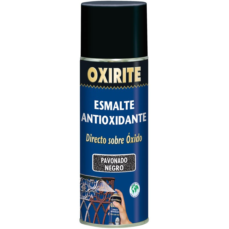 Oxirite Spray Liso