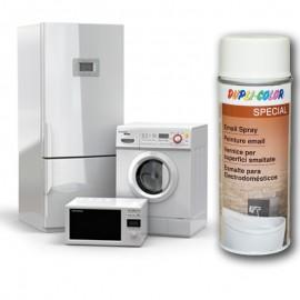 Spray Electrodoméstico
